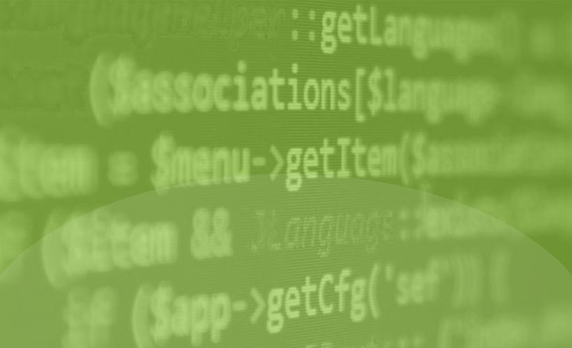 jerarquia wordpress