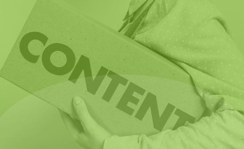 como evitar thin content que es