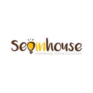 SEOinHouse