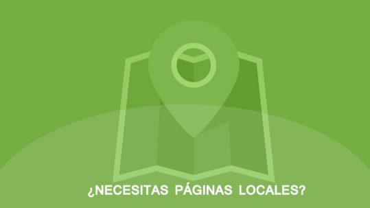 paginas locales