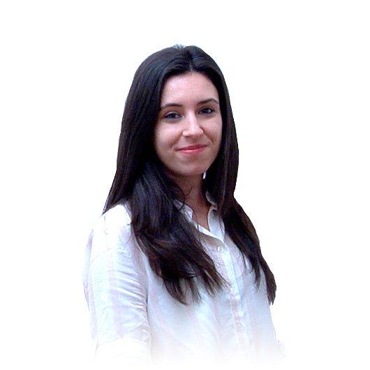cristina-arranz-linkbuilder