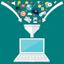 estructurar contenido web