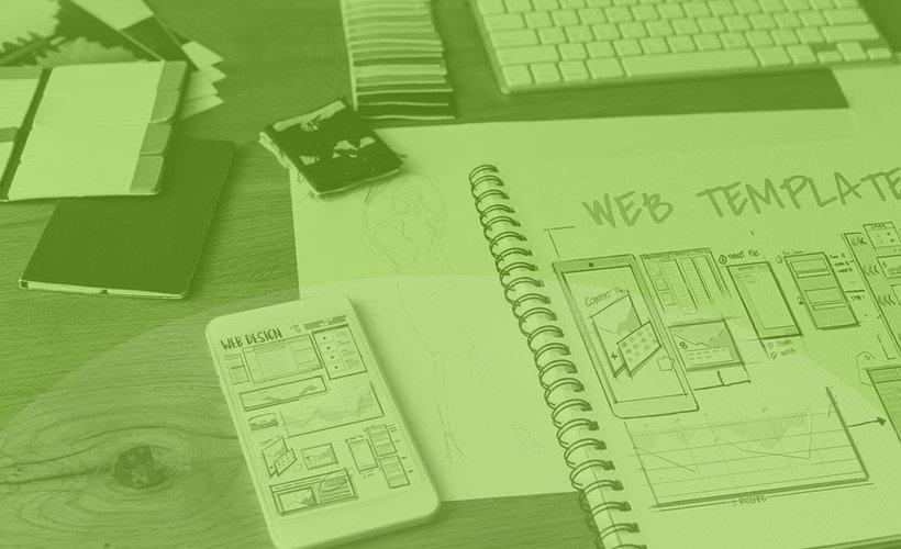 como mejorar la usabilidad de tu web