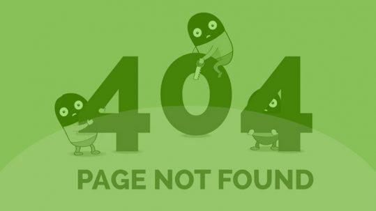 pagina-error-404