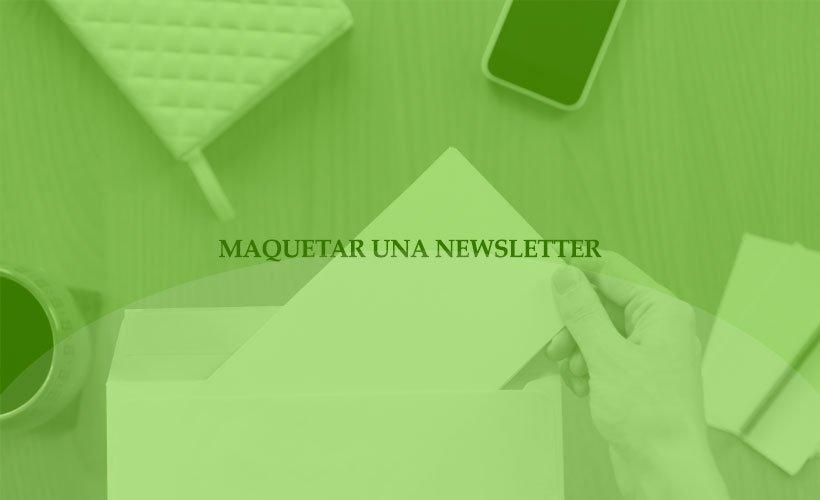 SEO in House: Tips para maquetar un correo electrónico