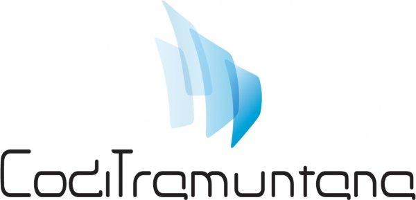 Codi Tramuntana. Desarrollo aplicaciones web y nativas