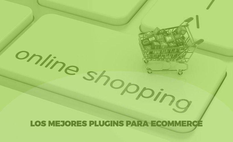 mejores plugins para ecommerce