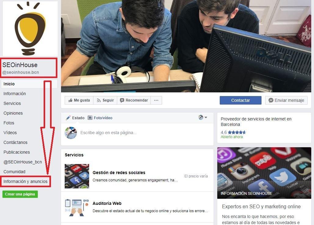anuncios-facebook-seoinhouse