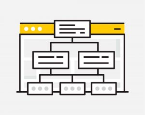 arquitectura ecommerce