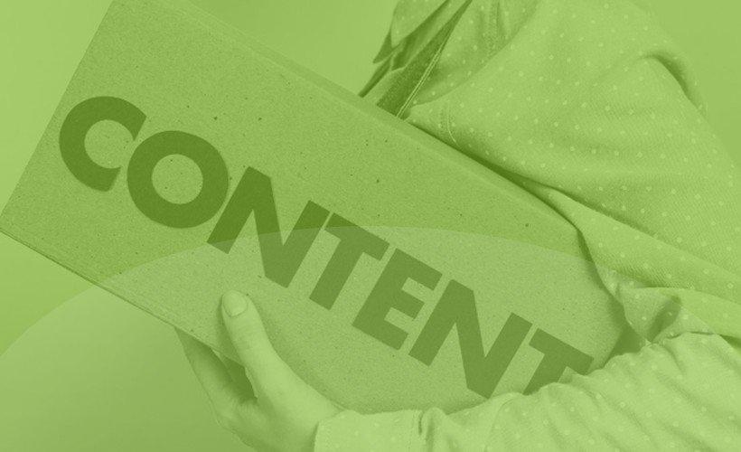 mejorar-contenido-web