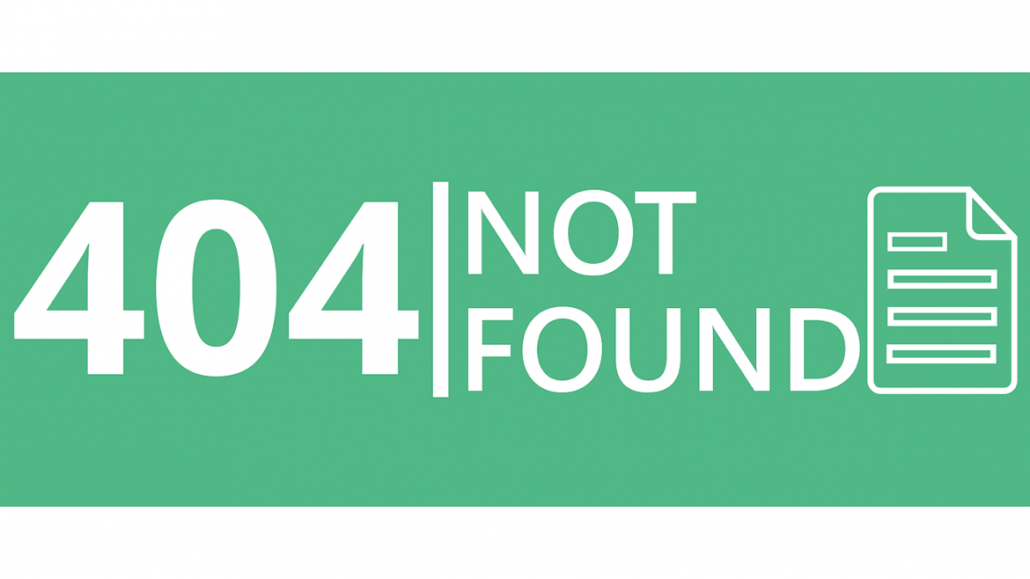 errores-404