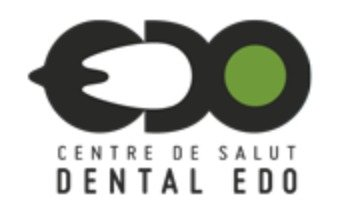 Dental Edo. Clínica dental en Barcelona