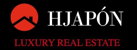 H Japón.Inmobiliaria de lujo en Barcelona