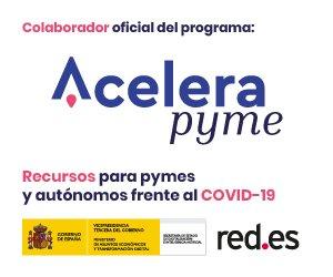colaboradores acelera pyme gobierno español